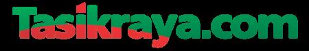 Tasik Raya