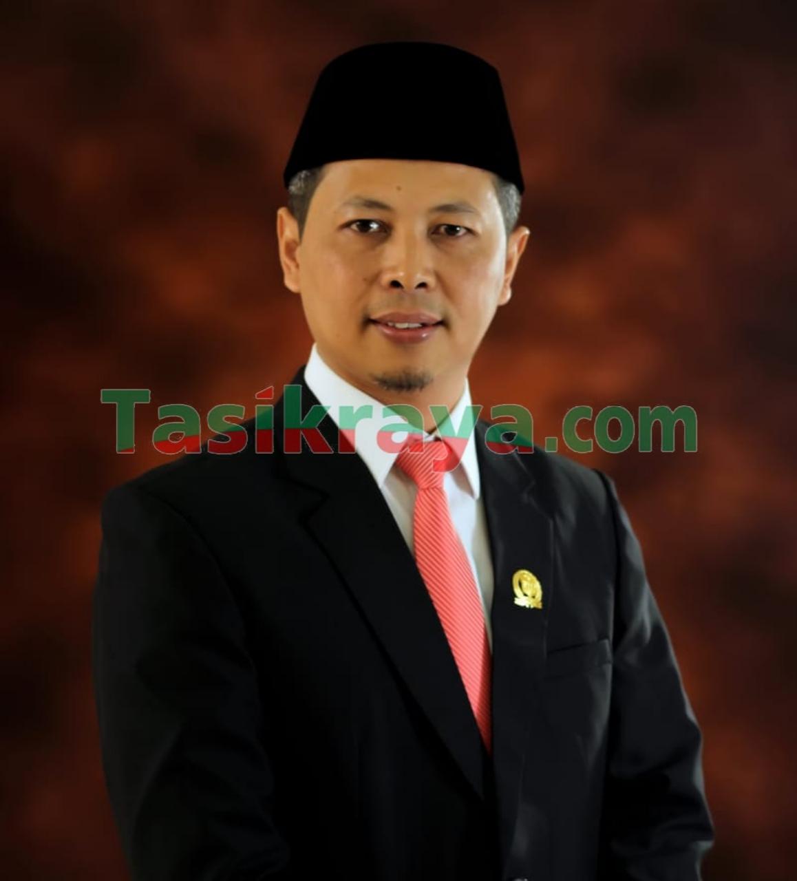 PKS Bantah Cengeng, Minta Gerindra Datang dan Jelaskan ...