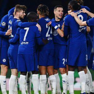 Dua Pemain Chelsea yang Berpotensi Dilepas Musim Ini