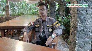 Tanggapi Korupsi Dana Hibah Kabupaten Tasikmalaya, Lakri Anggap Pengawasan Inspektorat Lemah