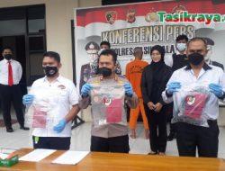 Penyebab Dua Orang Meninggal di Sukarame Ternyata Tersengat Listrik Jebakan Pemilik Kolam